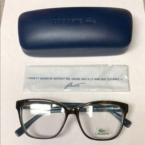 Lacoste L2723 Eyeglasses